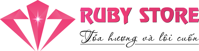 Ruby Store